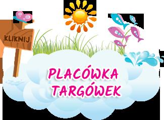 Przedszkole Warszawa Targówek
