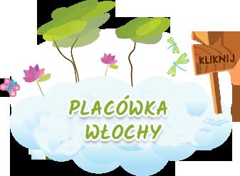 Przedszkole Warszawa Włochy