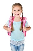 42063316-portrait-of-smiling-schoolgirl-with-school-bag-isolated-on-a-white-background[1]
